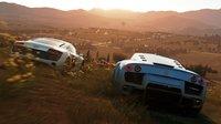 Cкриншот Forza Horizon 2, изображение № 806274 - RAWG