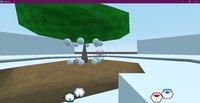 Cкриншот LittleOne, изображение № 1994764 - RAWG