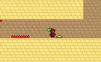 Cкриншот One Checkpoint (Shmazman), изображение № 2179286 - RAWG