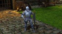 Deadliest Warrior screenshot, image №275632 - RAWG