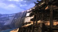 Cкриншот Guild Wars 2, изображение № 293678 - RAWG