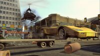 Cкриншот Stuntman: Ignition, изображение № 2528141 - RAWG