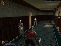 Cкриншот Архангел, изображение № 318554 - RAWG