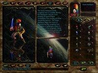 Cкриншот Warhammer 40,000: Rites of War, изображение № 228967 - RAWG