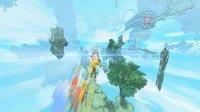 Cкриншот Super Cloudbuilt, изображение № 70475 - RAWG