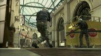 Cкриншот Metal Gear Online Scene Expansion, изображение № 608701 - RAWG