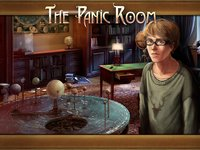 The Panic Room screenshot, image №90862 - RAWG