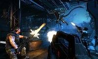 Aliens: Colonial Marines Collection screenshot, image №77598 - RAWG