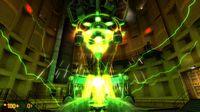 Black Mesa screenshot, image №136142 - RAWG