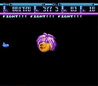 Cкриншот Saturn Smash, изображение № 1817401 - RAWG