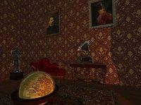 Vintage VR screenshot, image №111571 - RAWG