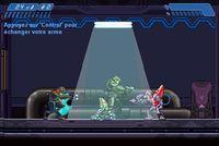 Cкриншот Halo Zero, изображение № 442372 - RAWG