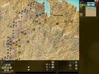 Cкриншот Battlefront, изображение № 459905 - RAWG
