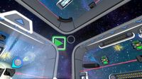 Nebulous screenshot, image №3377 - RAWG
