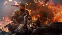 Cкриншот Battlefield 4, изображение № 32713 - RAWG