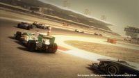 Cкриншот F1 2010, изображение № 281381 - RAWG