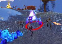 Cкриншот Guild Wars, изображение № 359495 - RAWG