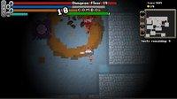 The Scrungeon Depths screenshot, image №666991 - RAWG