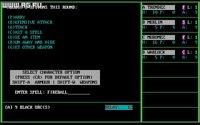 Cкриншот Wizard's Lair, изображение № 345946 - RAWG
