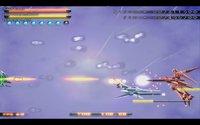 Cкриншот cloudphobia, изображение № 120008 - RAWG