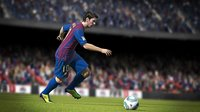 Cкриншот FIFA 13, изображение № 594058 - RAWG