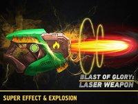 Cкриншот Blast of Glory: Laser Weapon, изображение № 1992245 - RAWG