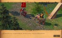 Cкриншот Heroes of Might and Magic 5: Bundle, изображение № 217078 - RAWG