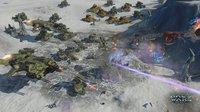 Halo Wars: Definitive Edition screenshot, image №210427 - RAWG