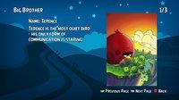 Cкриншот Angry Birds Trilogy, изображение № 597572 - RAWG