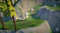 Cкриншот Lonely Mountains: Downhill, изображение № 657700 - RAWG