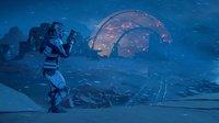 Cкриншот Mass Effect: Andromeda, изображение № 60509 - RAWG