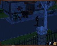Cкриншот Кадетство. Новая история, изображение № 502974 - RAWG