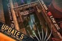 Cкриншот Death Rally (2011), изображение № 569715 - RAWG