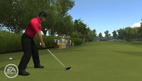 Tiger Woods PGA Tour 10 screenshot, image №519765 - RAWG