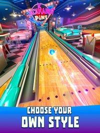Cкриншот Bowling Crew, изображение № 2309949 - RAWG