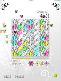 Cкриншот Warna - A Match 3 Puzzle Game, изображение № 40767 - RAWG