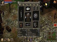 Cкриншот Заговор Темной Башни, изображение № 458178 - RAWG