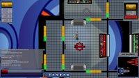 Cкриншот Galactic Solo Command, изображение № 2388626 - RAWG