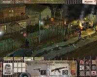 Cкриншот Жесть, изображение № 445253 - RAWG
