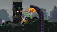 Cкриншот Broforce, изображение № 24977 - RAWG