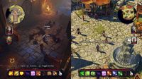 Cкриншот Divinity: Original Sin - Enhanced Edition, изображение № 146524 - RAWG