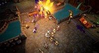 Cкриншот Dungeon Army Battles - DAB, изображение № 2449349 - RAWG