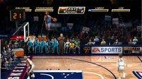 Cкриншот NBA Jam, изображение № 546611 - RAWG