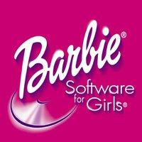 Cкриншот Barbie Super Sports, изображение № 728309 - RAWG