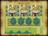 Cкриншот Angels of Fasaria: Version 2.0, изображение № 168170 - RAWG