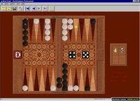 Cкриншот 10 Pro Board Games, изображение № 293114 - RAWG