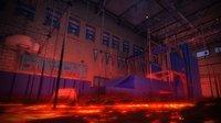 Hot Lava screenshot, image №74075 - RAWG