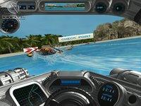 Cкриншот Speedboat Attack, изображение № 318198 - RAWG