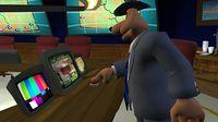 Cкриншот Сэм и Макс: Первый сезон, изображение № 483348 - RAWG