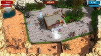 Zoo Rampage screenshot, image №203153 - RAWG